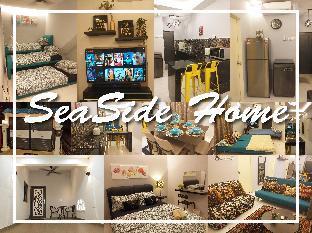 10-15Pax SeasideHome CrystalBayResort Alai Perdana, Kota Melaka