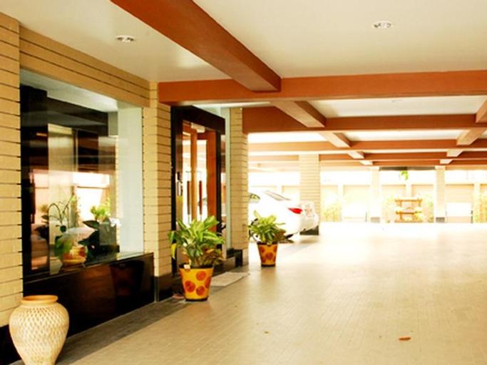 KPP Residence Bangkok, Muang Nonthaburi