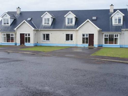 Portbeg Holiday Homes at Donegal Bay,