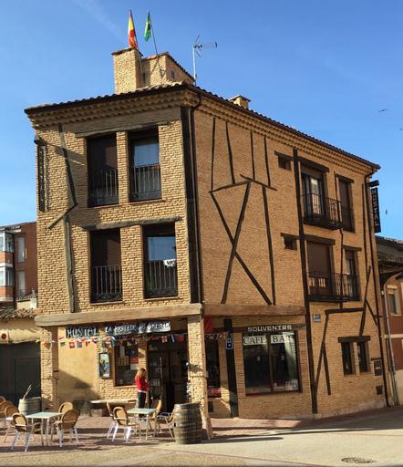 La Bastide Du Chemin, León
