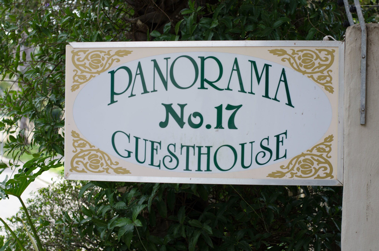 Panorama Guest House, Buffalo City
