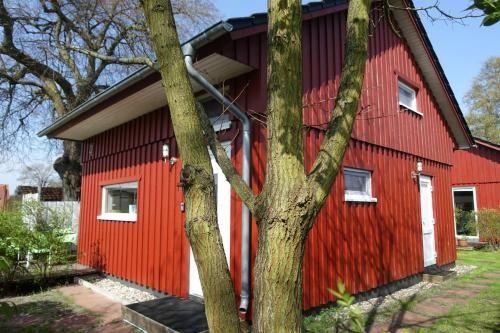 Haus M Lau 2 - [#117916], Vorpommern-Rügen