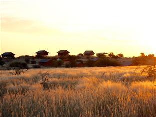 Bagatelle Kalahari Game Ranch, Mariental Rural