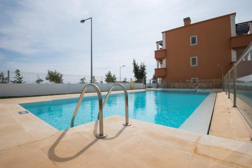 Feels Like Home Tavira Lux Apartment with Pool, Alcoutim