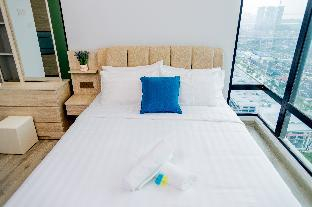 **Midvalley**Southkey Mosaic@ [Cozy Suite], Johor Bahru