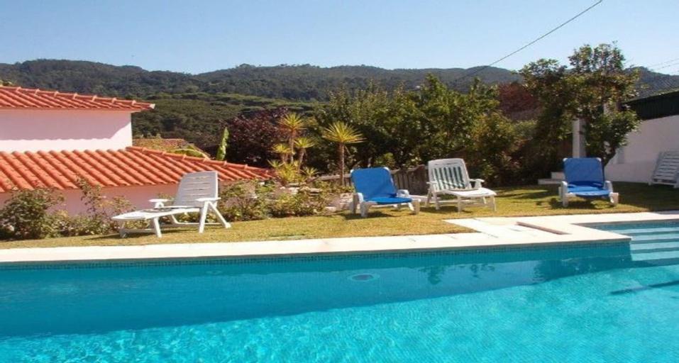 104200 -  Villa in Sintra, Sintra
