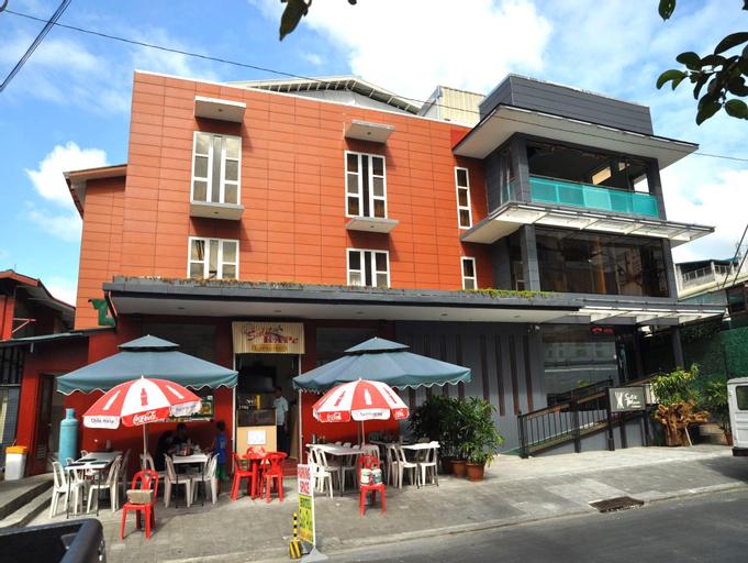 Sulit Place, Quezon City