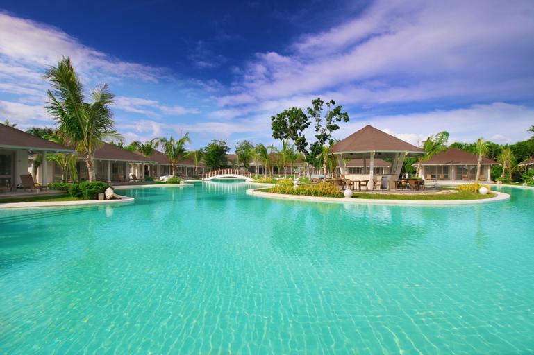 Bohol Shores, Dauis