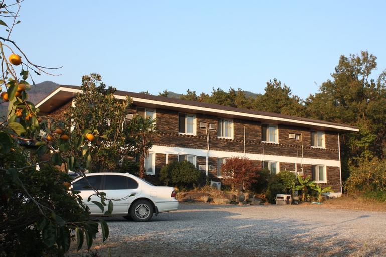 Gurye Guesthouse - Hostel, Gurye