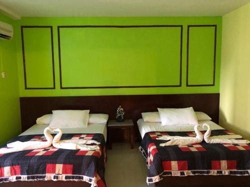 Cozy Homestay @ A Famosa Villa D Savoy Condopark, Alor Gajah