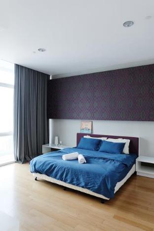 Platinum Suite by SNC Guesthouse 42, Kuala Lumpur