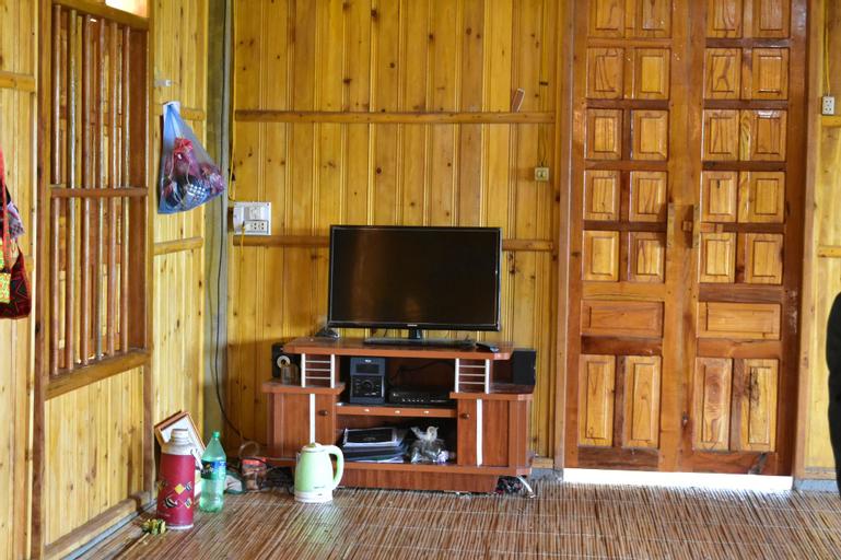 Thong Nguyen Homestay, Hà Giang
