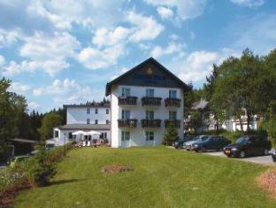 Hotel Winterberg Resort, Hochsauerlandkreis