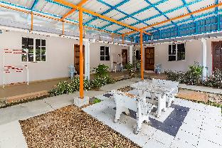 ZEN Rooms Kedawang, Langkawi