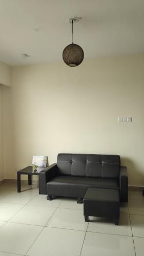 FLEXIS STUDIO 2, ONE SOUTH, Seri Kembangan, Near APU, BUKIT JALIL, MINES, UNITEN, Kuala Lumpur
