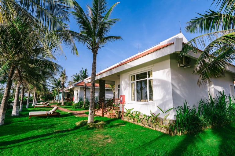 Ninh Thuan Retreat, Ninh Phước