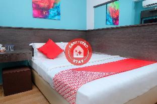 OYO 768 Fajar Baru Boutique Hotel, Kuala Terengganu