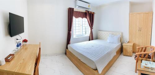 Hoang Ngan 2 Hotel - TP. Vinh, Vinh