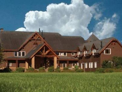 Casa Molino, Llanquihue