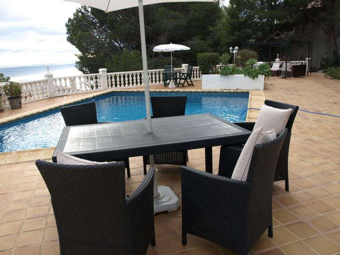 Villa Preciados 6, Alicante