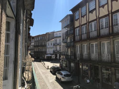 L&C Studio - Guimaraes, Braga