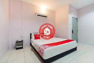OYO 89629 Hotel Kuang Hua, Manjung