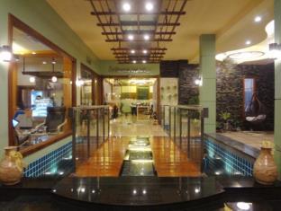 Chodkamol Place 57, Muang Nakhon Si Thammarat