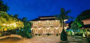 Pasathai Resort, Muang Sukhothai