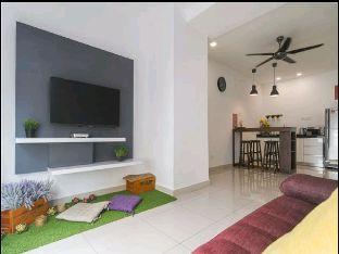Luxury Stay One Bedroom Suite by StayNest, Pulau Penang
