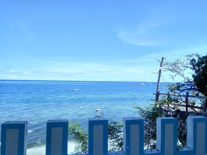 Triple House - El Paradiso Resort, Alcoy