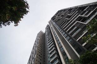 Citizen Luxe Suites, Kuala Lumpur