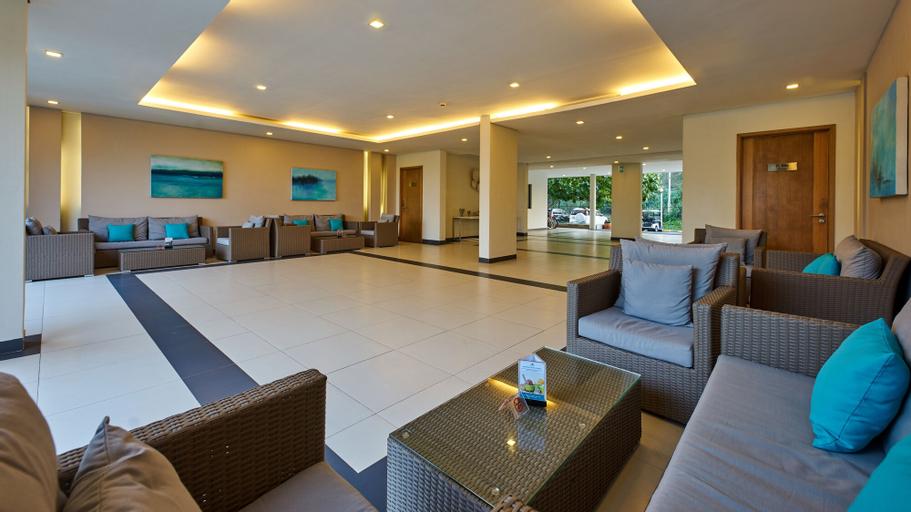 Luxury Apartment in 5 Stars Resort, Ngũ Hành Sơn