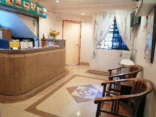 Hotel Sentosa, Cameron Highlands