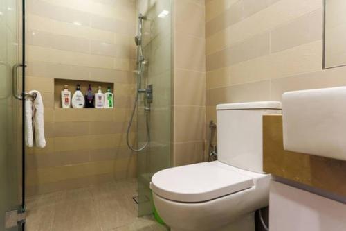 2020 Special Apartment, Kuala Lumpur