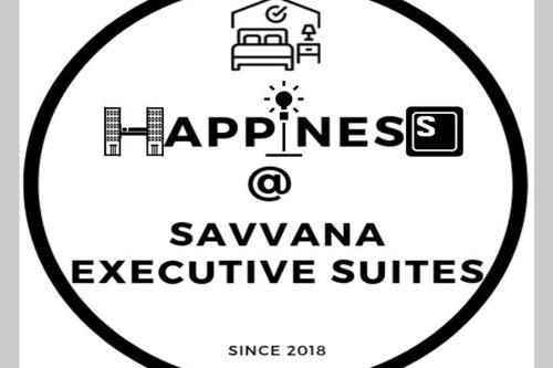Happiness Executives Suites @ Savanna Southville, Hulu Langat