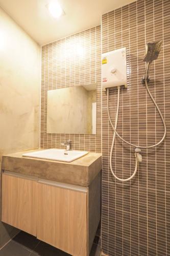 OYO 75368 Demadre Resort, Lam Luk Ka