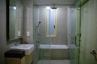 Afiniti City View Apartment, Johor Bahru