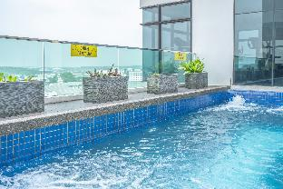OYO Home 89464 Awesome 1 Bedroom D'summit, Johor Bahru