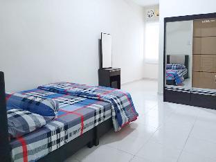 No 56 Private Room @Taman Indah Raya, Manjung