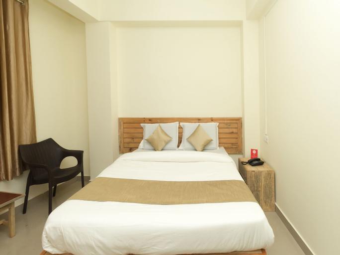 OYO 10796 Hotel Travellers INN, East Khasi Hills