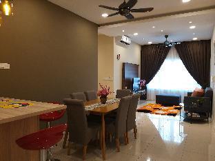 Southville Stay @ Savanna Executive Suite, Hulu Langat