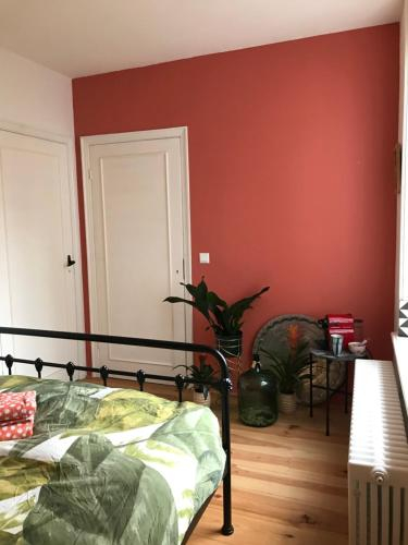 Adorable and comfy room, Nijmegen