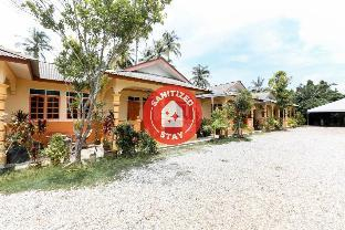 OYO 89887 Chalet Yunie, Marang