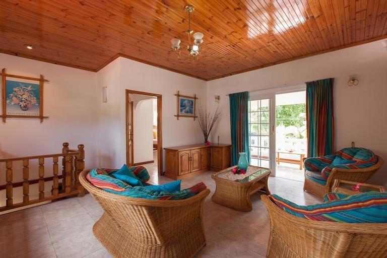 Villa Confort,