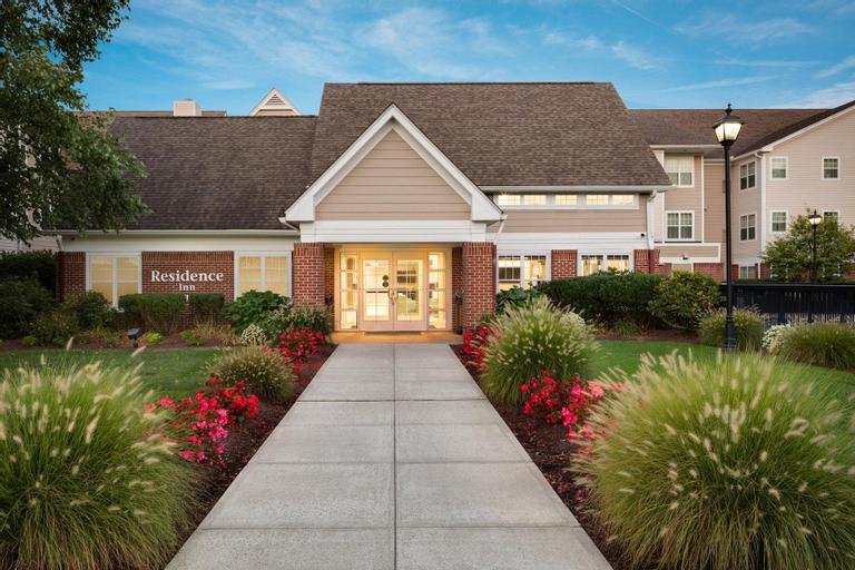 Residence Inn by Marriott Milford, New Haven