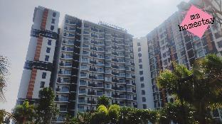 MZ Suite @ Timurbay, Kuantan