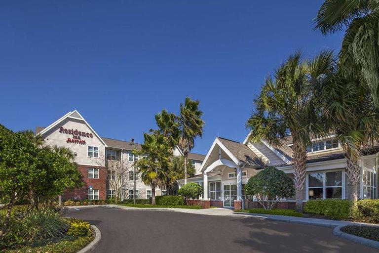 Residence Inn Ocala, Marion