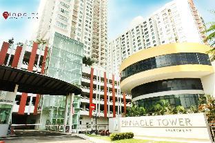 Pinpoint Vacation Homes(Pinnacle Tower), Johor Bahru