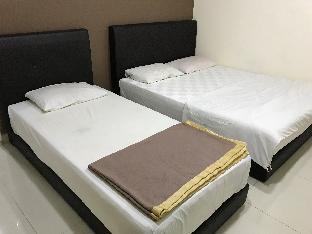 Hotel 3WINZ, Kuala Lumpur