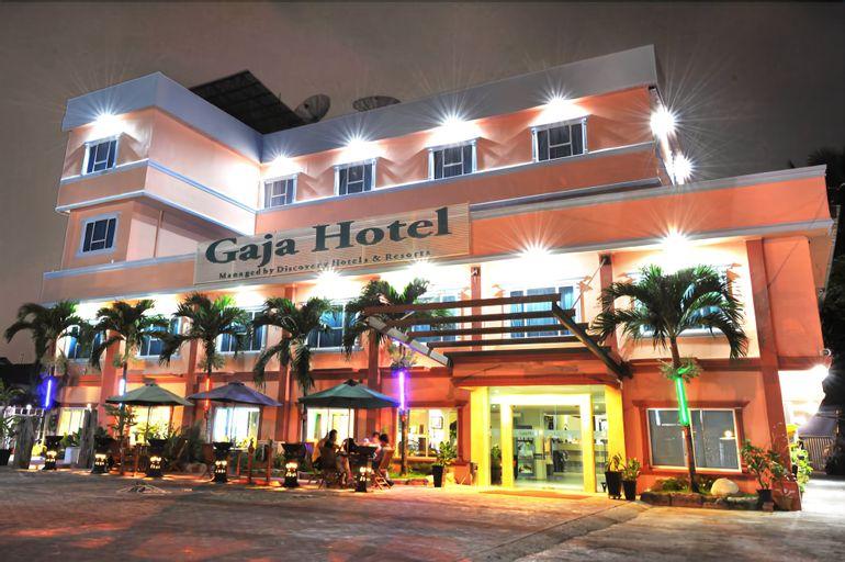 Gaja Hotel, Pekanbaru